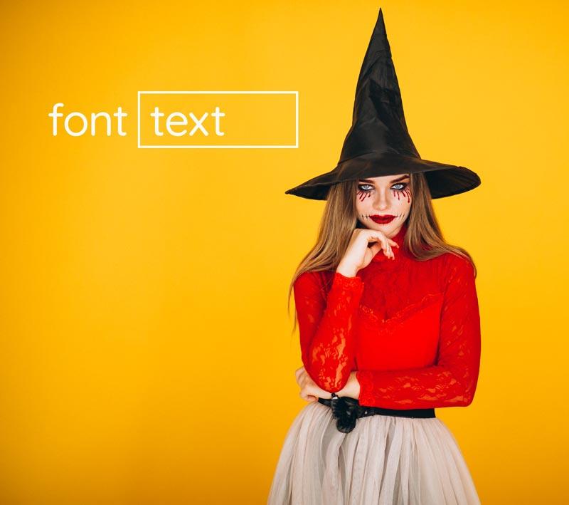 woman-halloween-costume.jpg